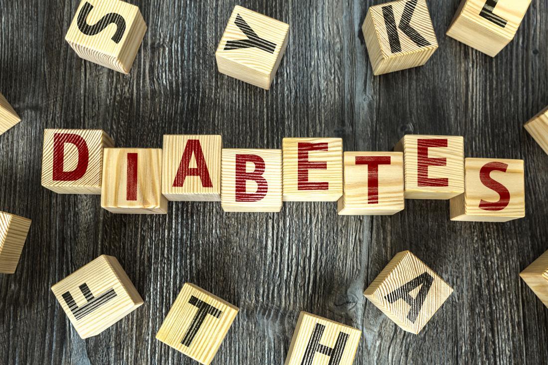 wooden-blocks-spelling-diabetes